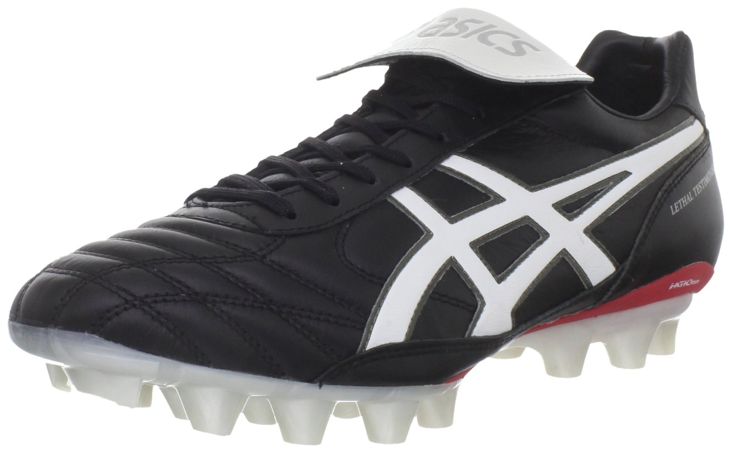 28df15152ce29c Cheap Asics Soccer, find Asics Soccer deals on line at Alibaba.com