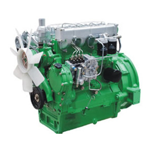 YTO YT-A series diesel engine for agriculture, construction and generator set