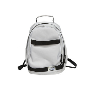 Skate Backpack Skateboard Carry Backpack with Laptop Compartment