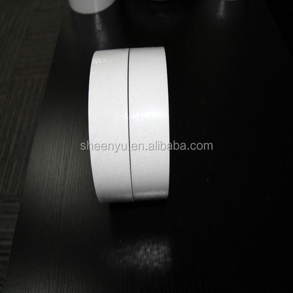 badewanne anti rutsch klebeband andere sicherheits und versicherungsprodukt produkt id. Black Bedroom Furniture Sets. Home Design Ideas