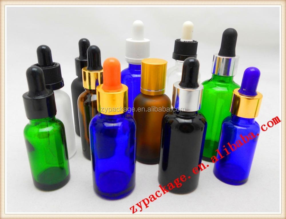 Child Tamper Glass Bottle Ml Orifice