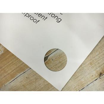 Foam X Hội Đồng Quản Trị,50x32 Board Bọt,Black Foam Board 40x60 J-168 - Buy  Foam X Hội Đồng Quản Trị,50x32 Board Bọt,Black Foam