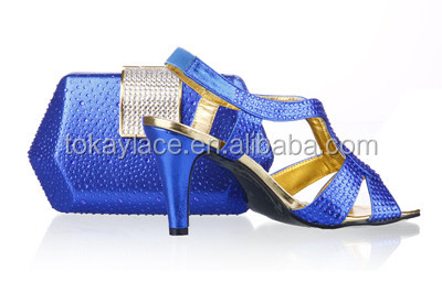 bag royal in shoes italian new mathing blue amp; design 2014 qr7wrPXY