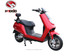 Best price 1500w brushless e-scooter with ce approval
