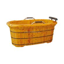 Antique Wooden Bathtubs Wholesale Bathtub Suppliers