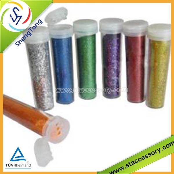 new products wholesale glitter powder kg polyester glitter powder