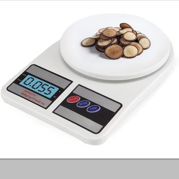 Digital Scale Sf 400 Electronic Kitchen Electric Yy