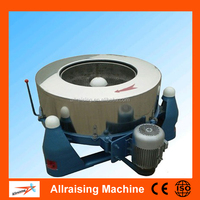 Automatic Electric Industrial Dehydrator