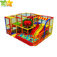 Entertainment toys baby indoor play area center for sale