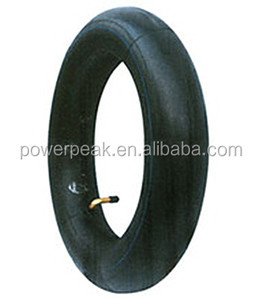 wholesale inner tube for motorcycle