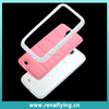 Hybrid sofa Phone Case for Samsung Galaxy S4 i9500