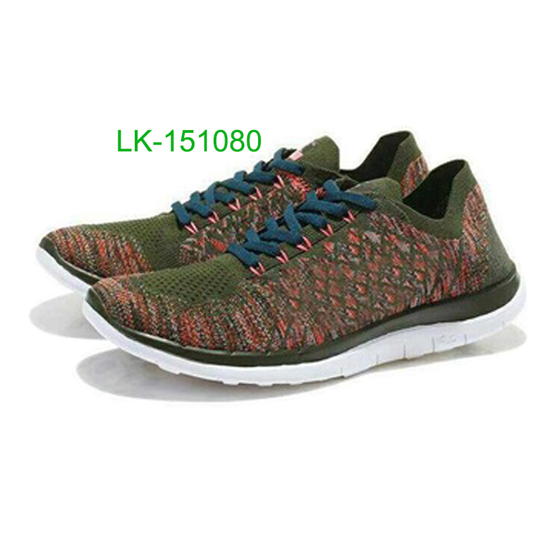 trail running shoes shoes shoes sports running men Wholesale YCZqXwgxY