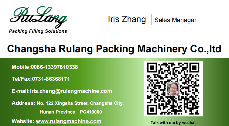 Otomatik iv torba doldurma makinesi infustion şişe doldurma kapaklama makinesi
