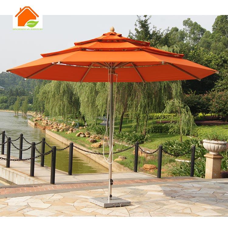 Exceptional Pagoda Patio Umbrella, Pagoda Patio Umbrella Suppliers And Manufacturers At  Alibaba.com