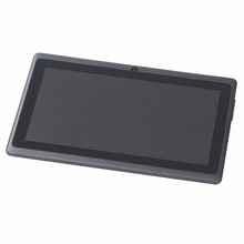 Bulk all'ingrosso tablet android 7 inch <span class=keywords><strong>allwinner</strong></span> <span class=keywords><strong>A13</strong></span> ROM 4 GB tablet android Q88
