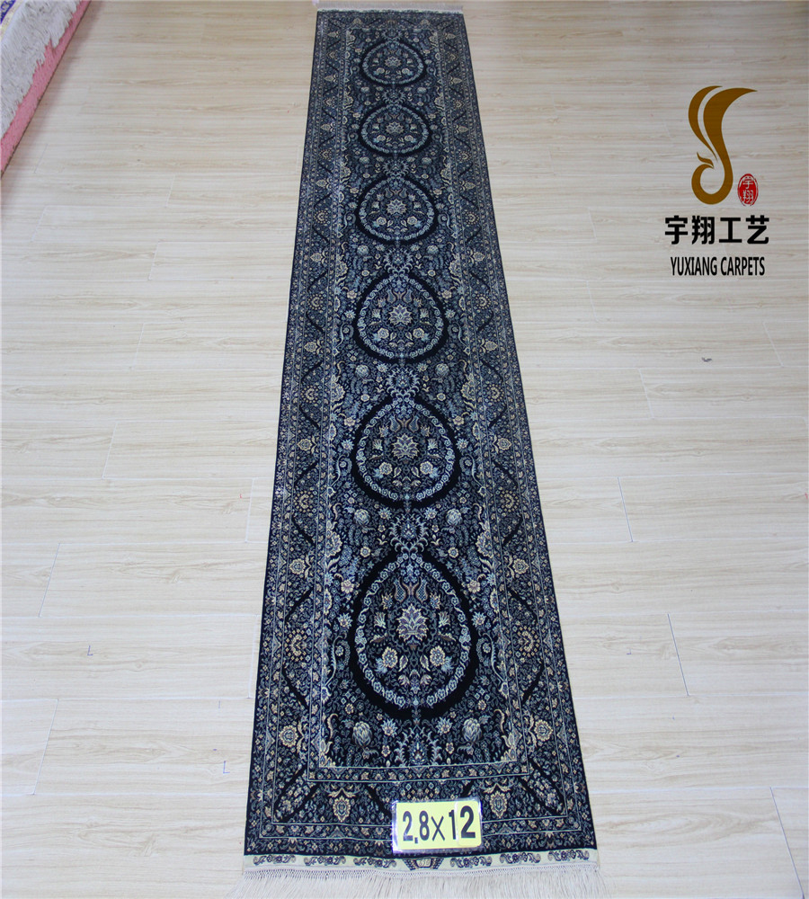 Used Rugs For Sale, Used Rugs For Sale Suppliers And Manufacturers At  Alibaba.com