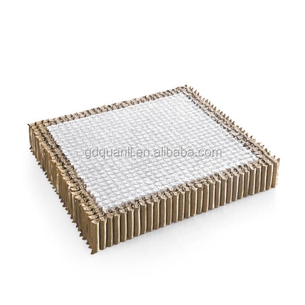 manufacturer in China mattress pocket spring used for furniture