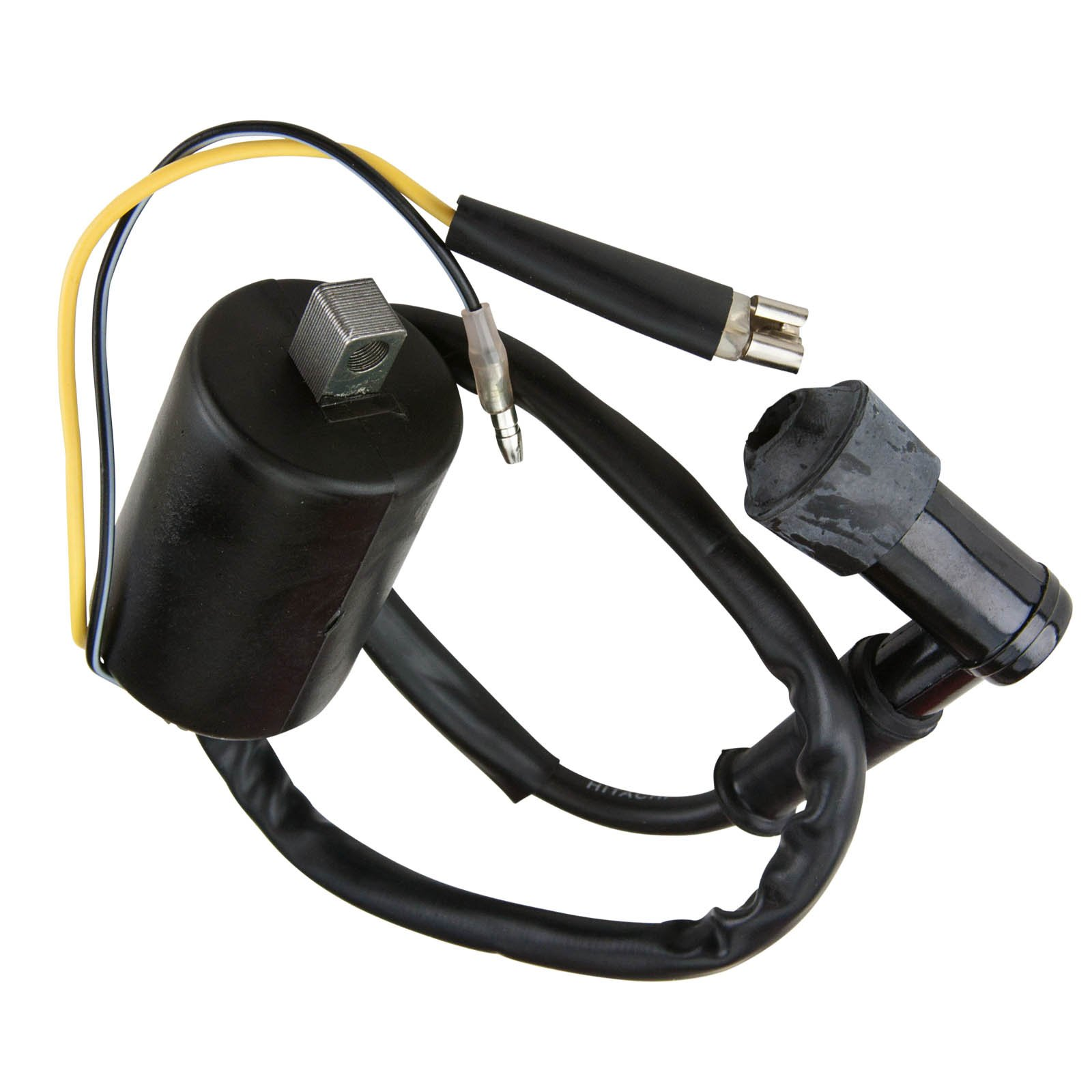 cheap cb350 parts, find cb350 parts deals on line at alibaba comget quotations · new honda ignition coil cb350 cb450 cb500 cl350 cl450 sl350 motorcycle