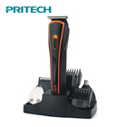 PRITECH Mens Grooming Set Multifunctional Professional Hair Trimmer