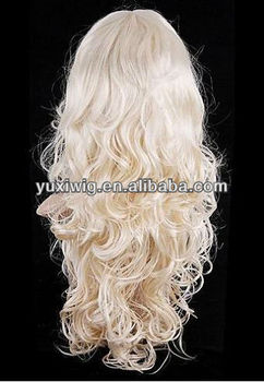 high quality beautiful wig wholesale cheap human hair full lace wig