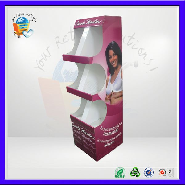 cardboard display stand ,cabana cardboard playhouse ,cable display system