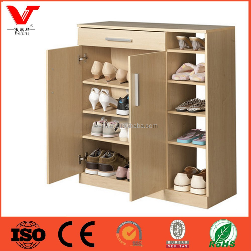 wooden shoe cabinet furniture. Home Furniture Shoe Storage Cabinet Solid Wood Cabinet,Wooden Lockable - Buy Wooden Cabinet,Wood Cabinet,Shoe