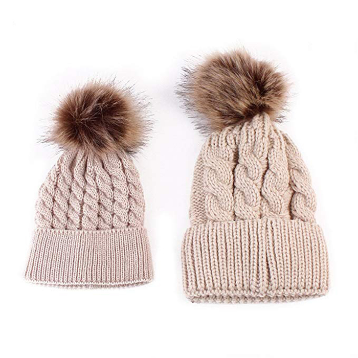 0092bf23c7c37 China Winter Hat Beanie