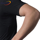 sport dry fit running t shirts