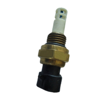Fits FM11 ISM QSM L10 Top temperature sensor 3085185 wholesale