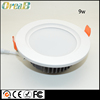 "Popular In USA! Sumsung SMD Downlight LED FOR Standard 4"" Recessed can( UL Eenrgy Star FCC)"