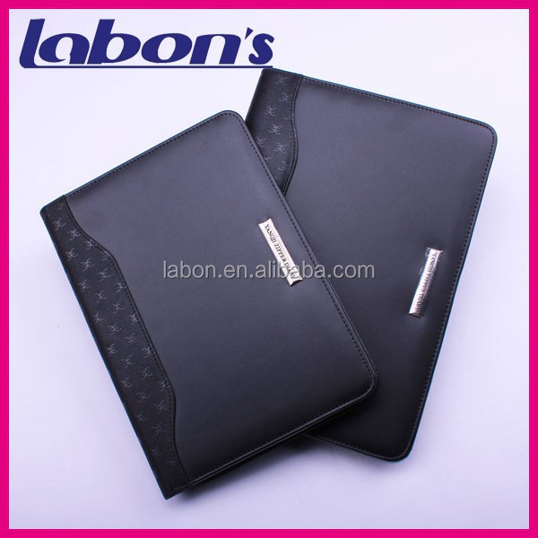 address book for source quality address book for from global address