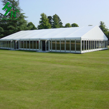 huge discount 34984 99af5 Hot Sale Marquee Tent Luxury Glass Wedding Tent For Sale, View cheap  wedding marquee party tent for sale, Hengnuo Product Details from Guangzhou  ...