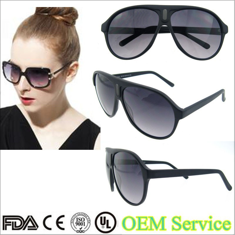 2015 big frame italian sun glasses fashion eyeglass frames for young girls promotion plastic sun glass with uv400 buy woman sunglasses polarizedplastic