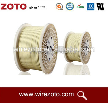 Flexible Plastic Ceiling Cloth Covered Automotive Wire - Buy ...