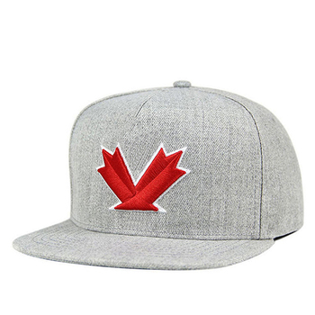 ... order wholesale yupoong design your own 5 panel snapback caps canada  maple leaf flexfit trucker hat e65ddd478817
