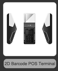 QR Code 새 8210 Touch Screen Mobile NFC GPRS Edc EFT Windows Verifone Mini Handheld 안드로이드 POS Terminal Price 와 프린터