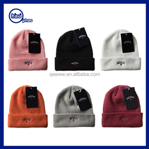93055fb54c4d6 Custom Beanie Hats No Minimum