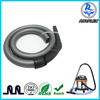 Family Vacuum Cleaner Flexible Hose Duct