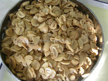 new crop mushrooms slice canned with good price best flavor