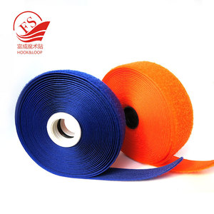 6ee18fa1fbc9 Elastic Velcro Tape, Elastic Velcro Tape Suppliers and Manufacturers at  Alibaba.com
