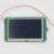 "TCC LCD 4.3"" TFT touch screen RA8875 controller board SPI/I2C interface 480x272 56K Colour display module 4.3 inch lcd"