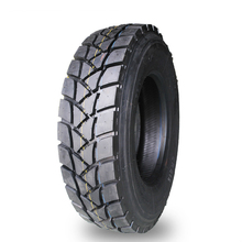 Chinese factory Truck Tyre 13r22.5, 315/80r22.5, 295/80r22.5, 385/65r22.5, 315/70r22.5, 11r22.5 price truck tire