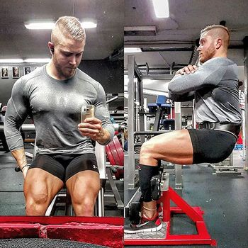 Awesome New Arrival Sissy Squat Sissy Squat Bench Gym Equipment For Sale Buy Sissy Squat Sissy Squat Bench Gym Equipment Product On Alibaba Com Lamtechconsult Wood Chair Design Ideas Lamtechconsultcom