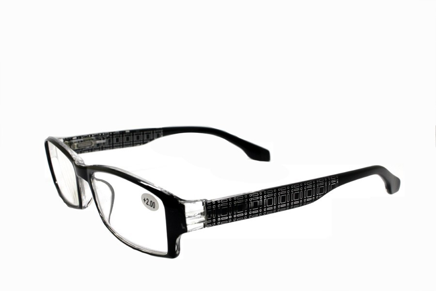 customed logo reading glasses cross reading glasses cool reading glasses