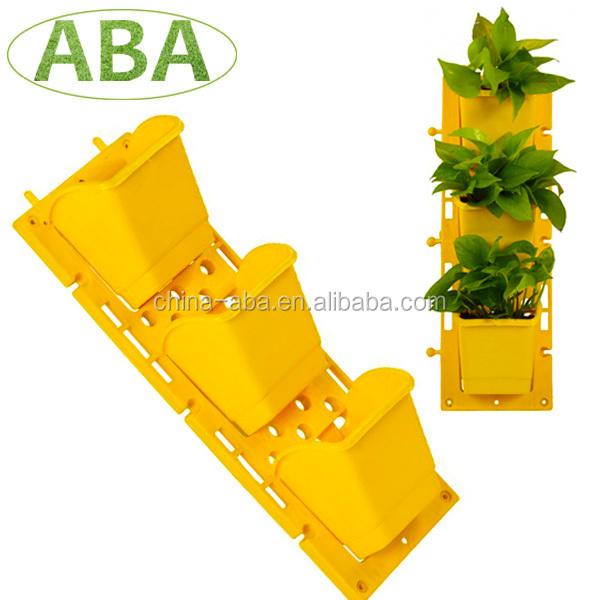 Vertical Garden Kit, Vertical Garden Kit Suppliers and Manufacturers ...