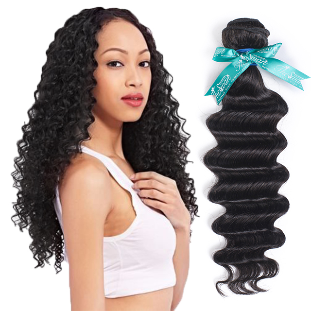Bohemian Curls Hair Extensions Bohemian Curls Hair Extensions