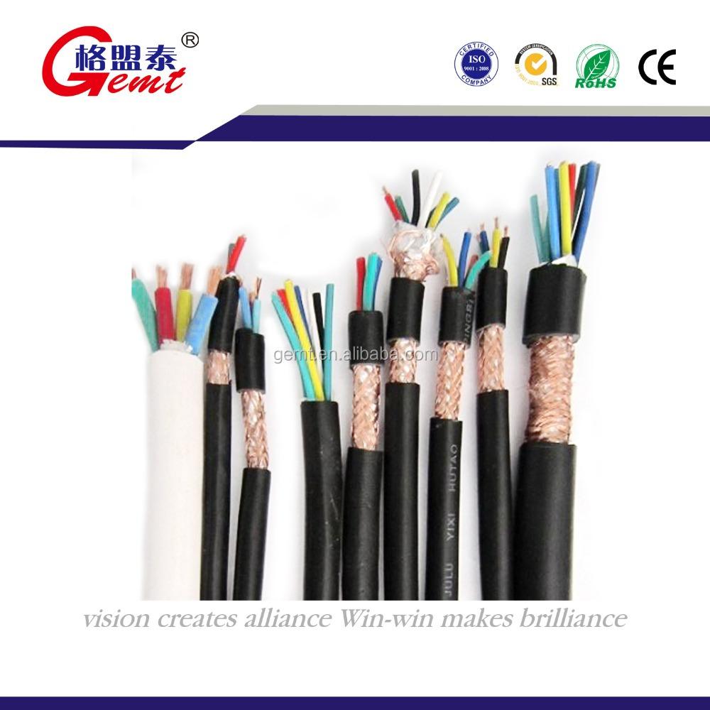 Finden Sie Hohe Qualität 14-adriges Kabel Hersteller und 14 ...