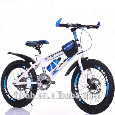 2018 cheap child mountain bicycle road kids bikes good quality 18 inch boys bike China online shop kids bikes for 10 years old