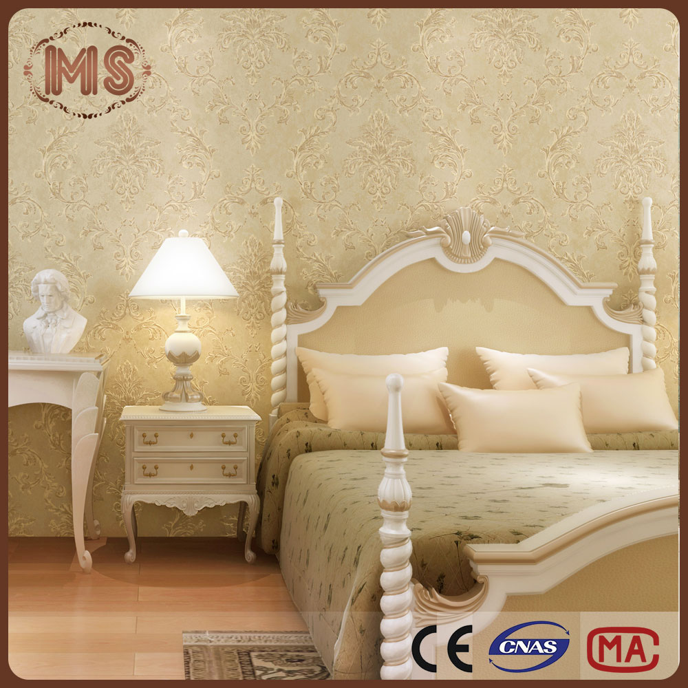 Imperial Home Decor Group Wallpaper Imperial Wallpaper Imperial Wallpaper Suppliers And Manufacturers
