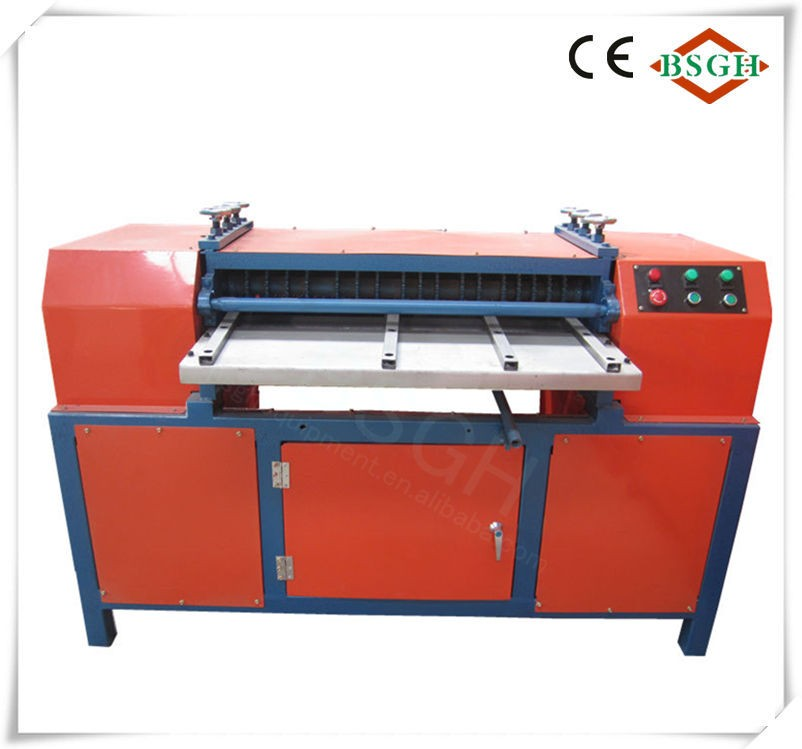 Copper motor scrap buyer in australia waste engine stator for Electric motor recycling machine